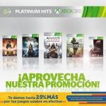 Game Planet Platinum Hits