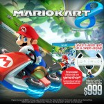 Mario-Kart-8-volante