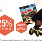 RadioShack PS3 Julio