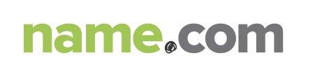 Name.com: Cupones Julio 2014
