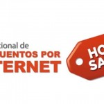 Hot Sale Mexico 2014