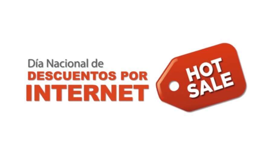 Hot Sale México 2014