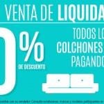 Viana Liquidación