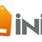 Logo Linio