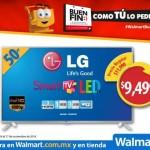 Walmart El Buen Fin
