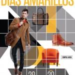Días Amarillos Online 15 Diciembre