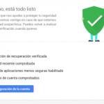 Google Drive 2 GB gratis