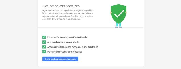 Google: 2 GB de Almacenamiento Gratuito en Google Drive