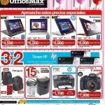 Office Max precios especiales Offde