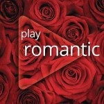 Valentin Google Play