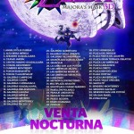 Venta Nocturna Game Planet