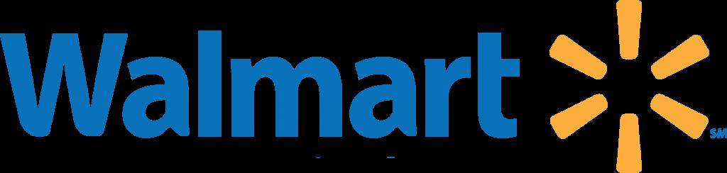 Walmart: Martes de Frescura Walmart 8 de Noviembre