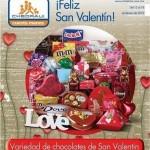 folleto_2015-02-11_12_32_50