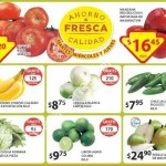 soriana-frutas-verduras-10-febrero