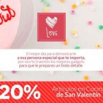 the home store especial dia de san valentin Offde
