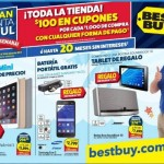 Best Buy Gran Venta Azul
