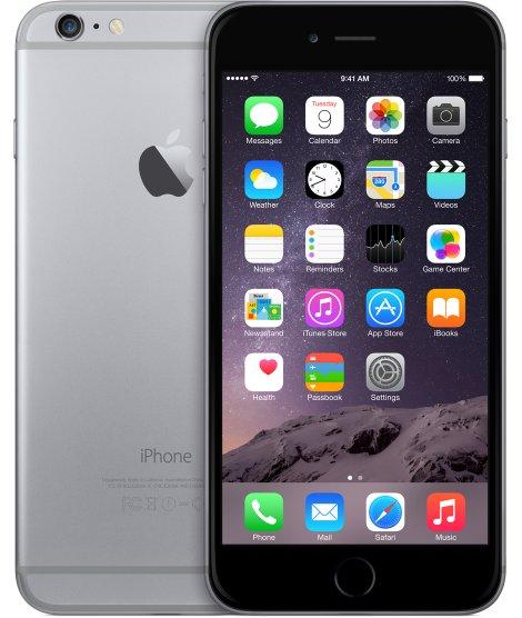 Linio: iPhone a Desbloqueado a $9,999