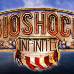 Bioshock Inifite