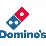 Dominos Logo OFFDE
