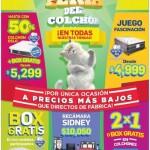 Expo Colchones Atlas