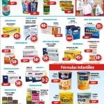 Farmacias Guadalajara Maratón del Ahorro