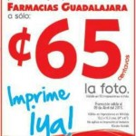 Fotos En Farmacia Guadalajara