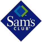 Logo Sams Club
