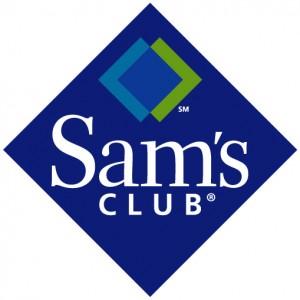 Sam's Club: 18 meses sin intereses y 3 de bonificación con Citibanamex del 9 al 12 de Diciembre