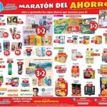 Maratón del Ahorro Farmcias Guadalajara