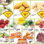 Soriana Frutas y Verduras OFFDE