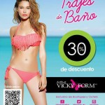 Vick Form 30 descuento OFFDE