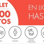 linio outlet