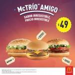 mctrio a 49 pesos Offde