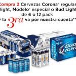 superama y cervezas