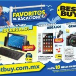 Best Buy Folleto Abril1 OFFDE
