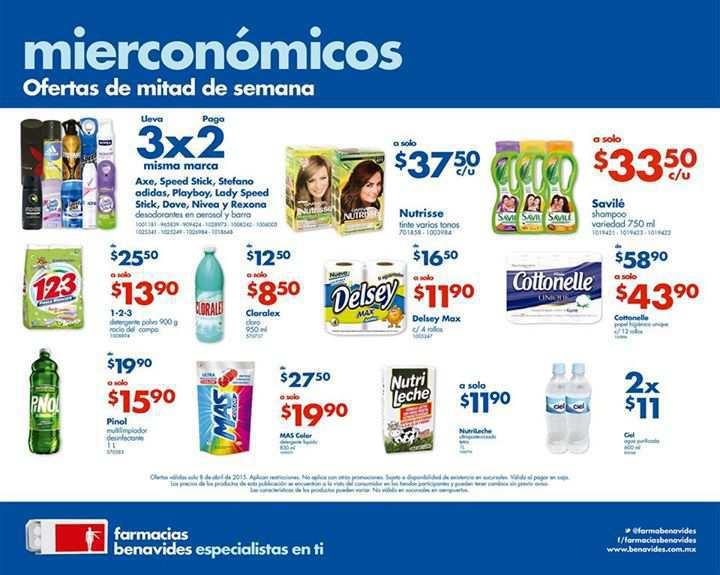 Precio de levitra en farmacias espanolas