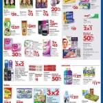 Farmacias Benavides Fin de Semana OFFDE