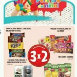 Farmacias Guadalajara Dia del Niño