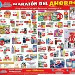 Farmacias Guadalajara Maratón 10 Abril1