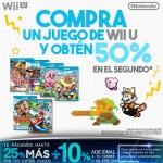 Game Planet 2x1ymedio Wii U