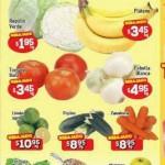 HEB Frutas y Verduras 21 de Abril OFFDE