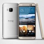 HTC One M9 OFFDE
