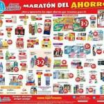 Maratón del Ahorro 24 de Abril1 OFFDE