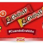 Oxxo 2x1 Carlos V OFFDE