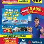 Preventa Azul Best Buy Abril OFFDE