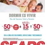 Sears Colchones sofas OFFDE