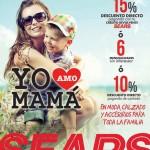 Sears moda calzado y accesorios OFFDE