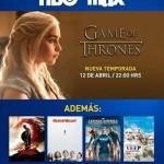 Sky HBO Gratis