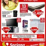 Soriana Folleto 24 Abril OFFDE