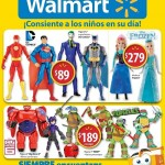Walmart Folleto 13 30 Abril